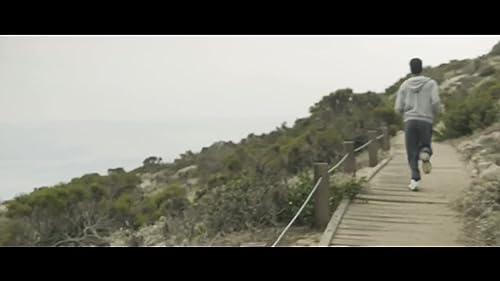 Arsi Nami - Caro Mio Ben