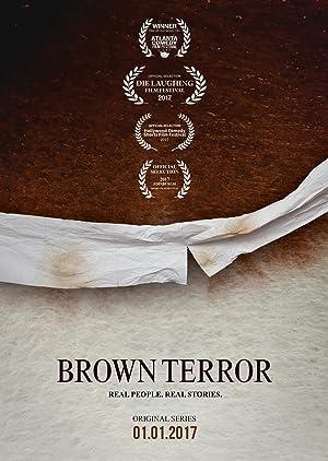Brown Terror