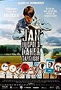 186 Kilometers (2007) Poster