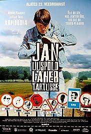 186 Kilometers Poster