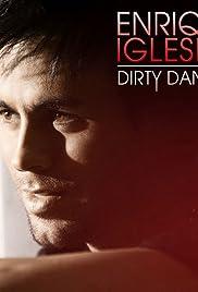 Enrique Iglesias Feat. Usher, Lil Wayne: Dirty Dancer Poster