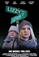 Lizzy on Leroy Street