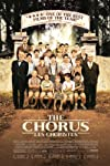 The Chorus (2004)