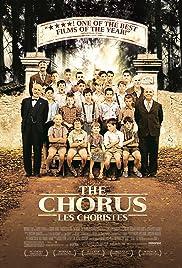 Les choristes (2004) filme kostenlos