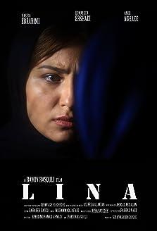 Lina (I) (2017)