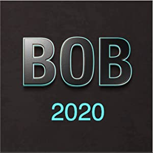 BOB English Movie