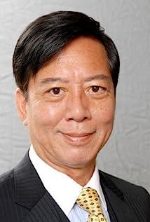 Ying Kwan Lok Picture