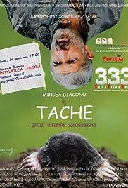Tache Poster
