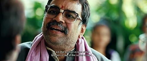 Atithi Tum Kab Jaoge? (2010) Trailer