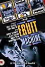 The Fruit Machine (1988) Poster