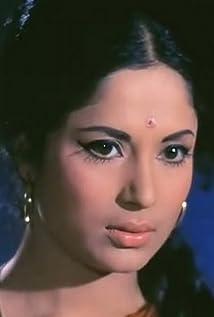 Sumita Sanyal Picture