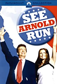Primary photo for See Arnold Run