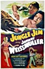 Jungle Jim (1948) Poster
