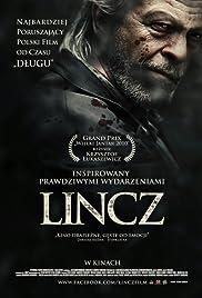 Lincz Poster