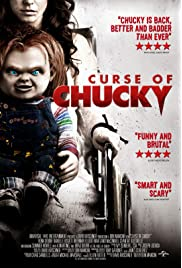 Download Curse of Chucky (2013) Movie