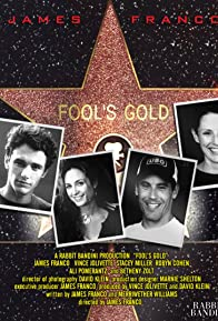 Primary photo for Fool's Gold