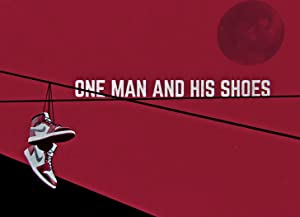 One-Man-And-His-Shoes-2020-720p-WEBRip-YTS-MX
