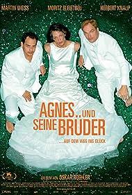 Agnes und seine Brüder (2004)