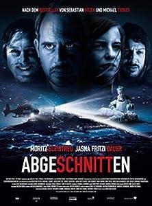 Direct divx movie downloads free Abgeschnitten Germany [1280x768]