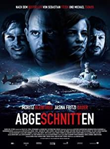 List websites download english movies Abgeschnitten [480x272]