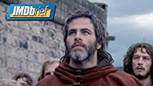 'Outlaw King' & the Most Epic Tracking Shots