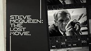 Where to stream Steve McQueen: The Lost Movie