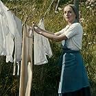 Brigitte Hobmeier in Ende der Schonzeit (2012)