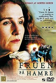 Fruen på Hamre (2000)