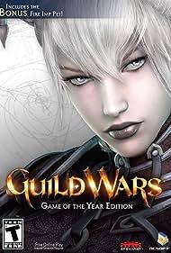 Guild Wars (2005)