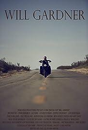 Will Gardner Poster
