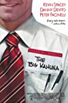 The Big Kahuna (1999)
