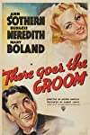 There Goes the Groom (1937)