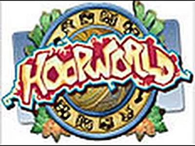All movies database downloadable Hoopworld by [1080i]