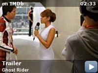 Ghost Rider (2007) - IMDb