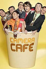 Camera café (2005)