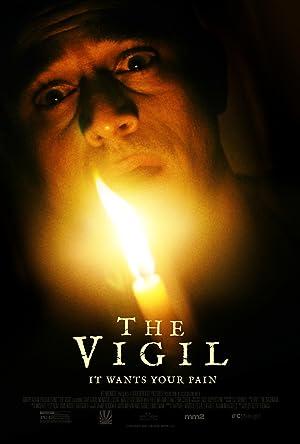 Download The Vigil Full Movie
