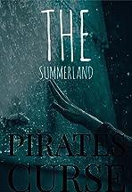The Summerland 2