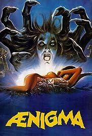 Aenigma (1987) 1080p