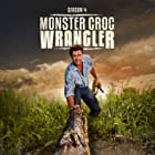 Outback Wrangler (2011)