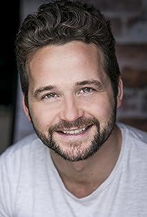 Hayden J. Weal Picture