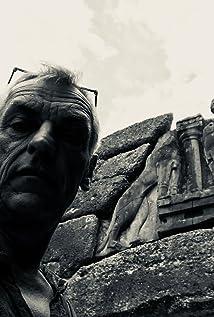 Matthias Tiefenbacher Picture