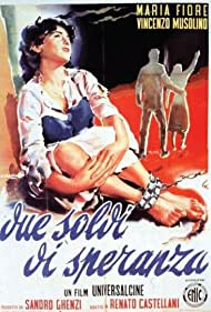 Due soldi di speranza (1952) Poster - Movie Forum, Cast, Reviews