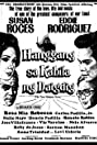 Hanggang sa kabila ng daigdig: The Tony Maiquez story (1973) Poster