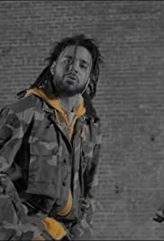 J.I.D. feat. J. Cole: Off Deez Poster