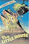 The Little House (1952)