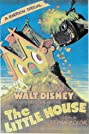 The Little House (1952) Poster