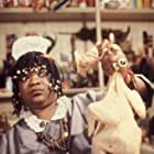 Nell Carter in Modern Problems (1981)