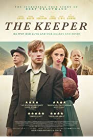 Watch The Keeper 2018 Movie | The Keeper Movie | Watch Full The Keeper Movie