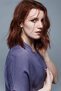 Katy Breier Picture