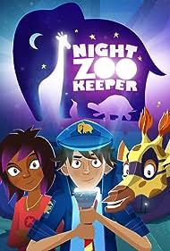 Night Zookeeper (2019)